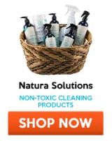 Natura Solutions