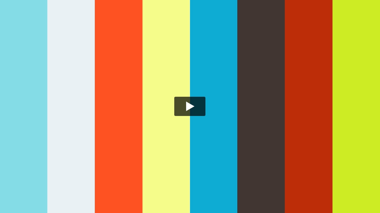 AN ACT OF TERROR Trailer for RIFF