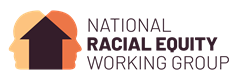 National Racial Equity Working Group