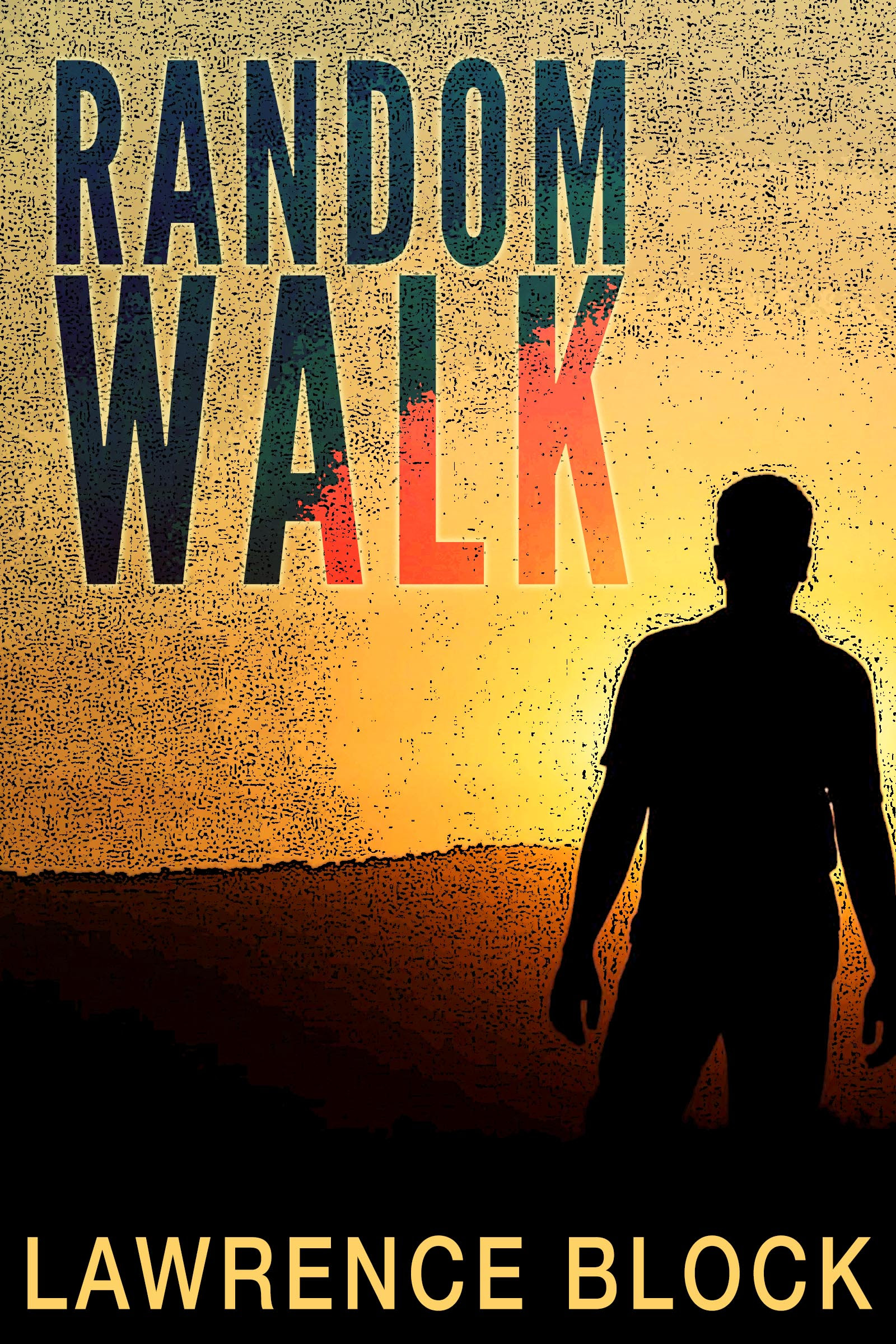 2017-09-04_Ebook Cover_Block_Random Walk