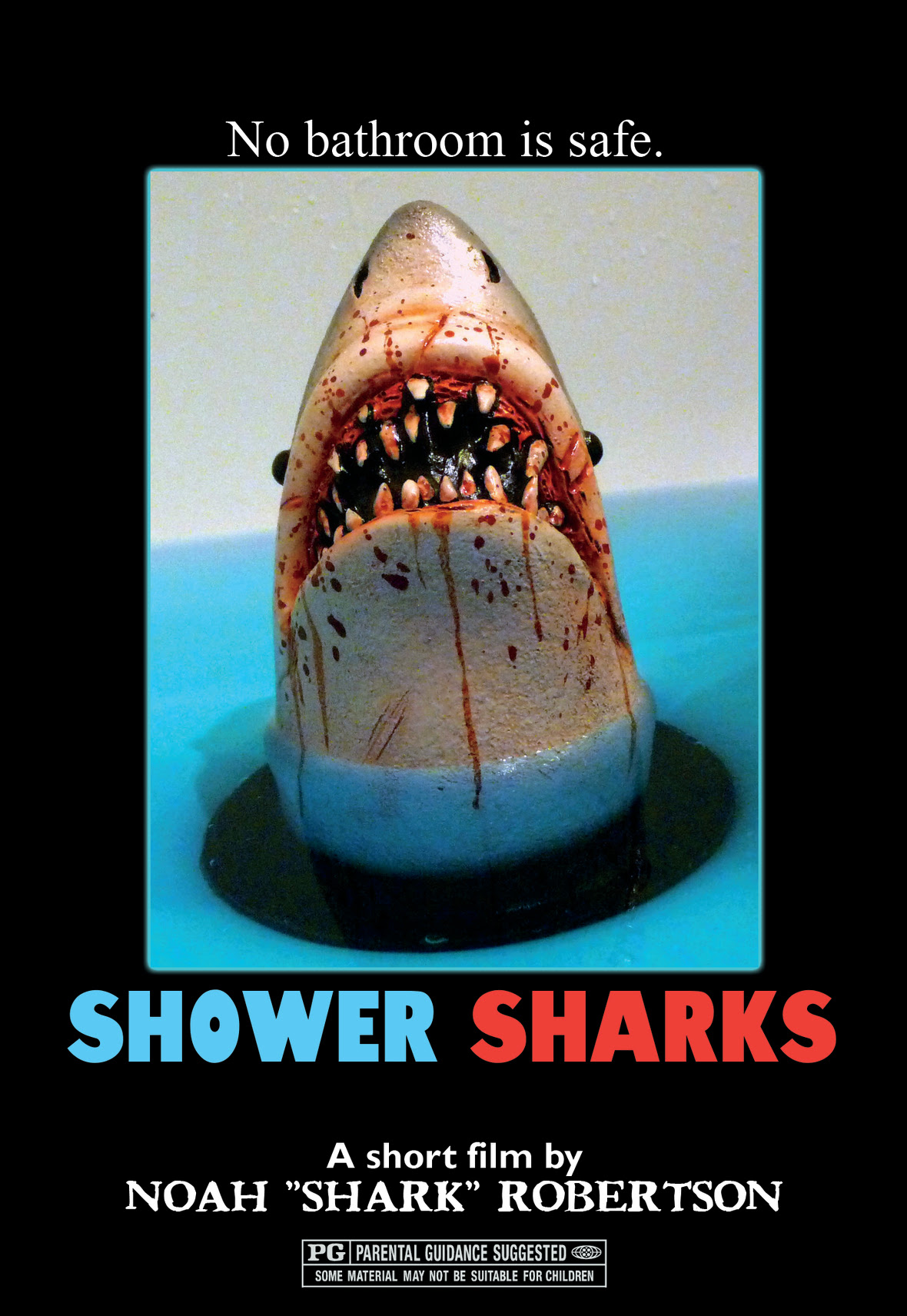 showersharksposter1