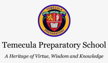 Temecula Preparatory Schools