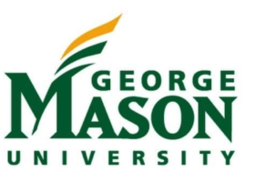 George_Mason_u-280x200.png
