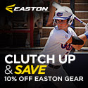 Easton Softball