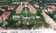Riu Palace Mexico - All Inclusive