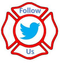 Image result for clark county fire district 3