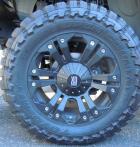 Компанию Toyo Tire призвали признать профсоюз в Малайзии