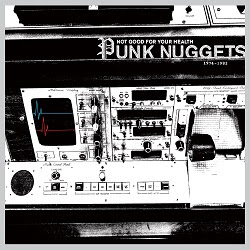 PunkNuggets_v1_current_PR