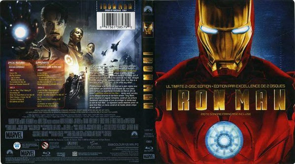 iron-man-2008-frecan-r1-front-cover-68994