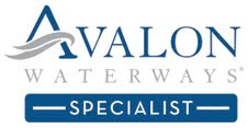 Avalon River Cruise Specialist