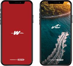 Splash Screens BW SR Mobile Apps_v3.png