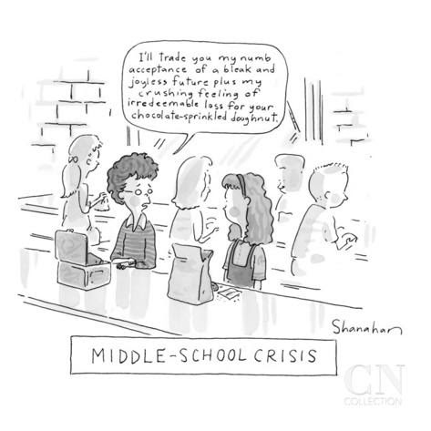 danny-shanahan-middle-school-crisis-new-yorker-cartoon.jpg
