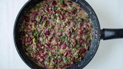 red-beans-rice-8.jpg