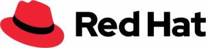 SK브로드밴드·삼성전자, HDR10+ 기술협약 체결