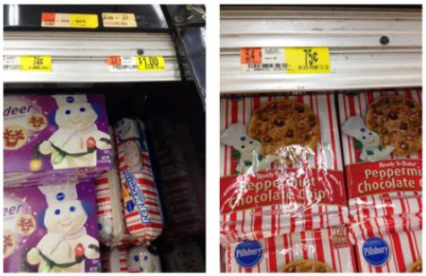 cookie-clearance-walmart