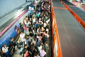 Aumento_Usuarios_Metro-2