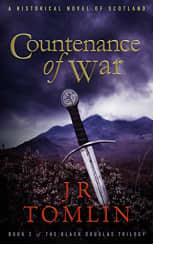 Countenance of War