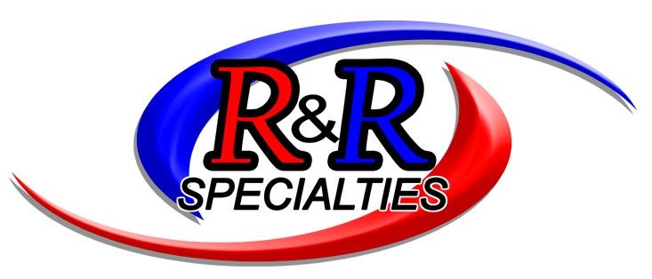 RR logo-small