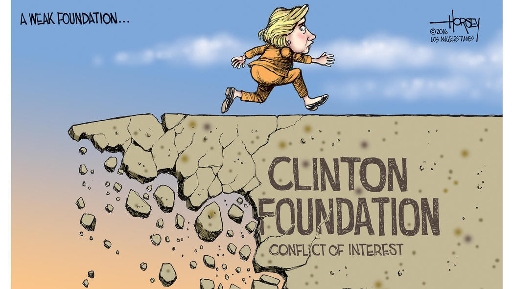 Clinton-Foundation-Conflict-of-Interest-cartoon.jpg