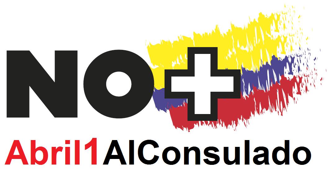 Logo inicial Abril1 al Consulado 2