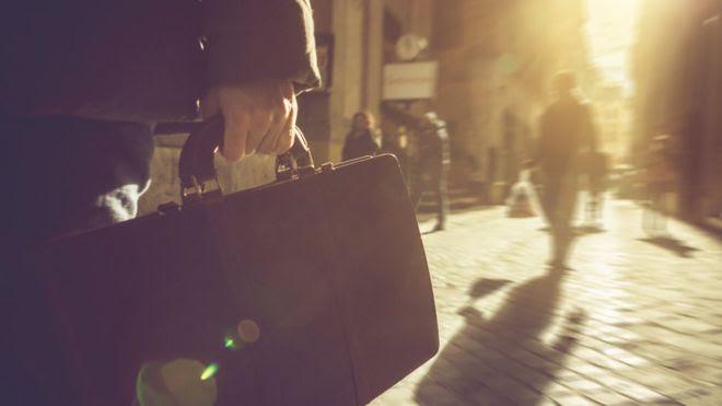 Estudo contesta crença de que empresário se sai melhor na gestão pública