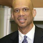 Kareem Abdul-Jabbar: Profile
