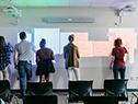 Project-based Learning edWebinar image