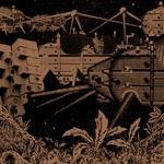 JMAN 041X-LP