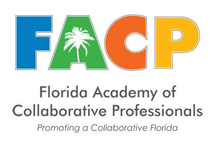 FACP logo horizonatal with Tagline