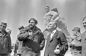 Fidel_Castro.jpg