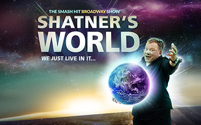 Shatners-World-NO-400.jpg