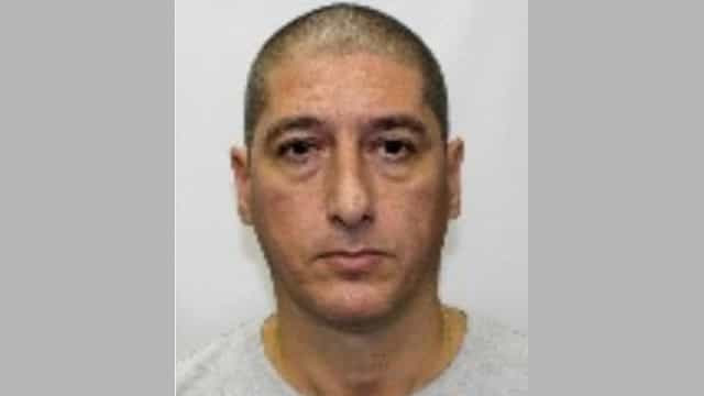 Acusado pela morte de Marielle pode estar envolvido em outros quatro homicídios