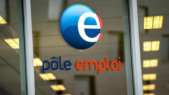 Pôle emploi : des offres d'emploi qui créent la polémique