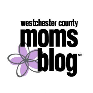 Westchester_County_Logo_Circle