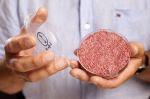 La carne del futuro hecha en laboratorio