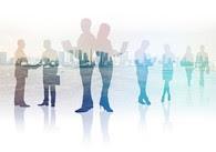Occupation as a key social determinant of health