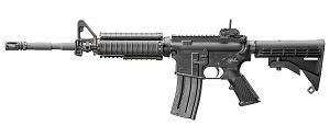 FN M4A1 Rotators 2-1800x750