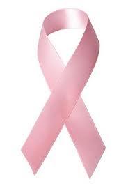 Breast Cancer ribbon.jpg