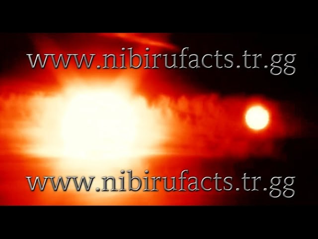 NIBIRU News ~ Gill Broussard: March 2016 report on Planet 7X plus MORE Sddefault