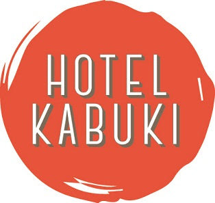 Sake Day 2018 – Early Bird Tickets & Hotel Kabuki Special Rates A
