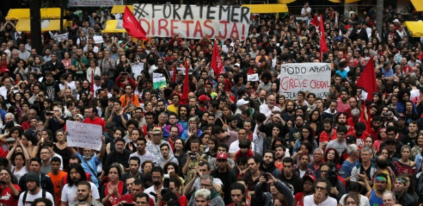 Fernando Donasci/Reuters