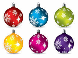 Image result for tree ornaments