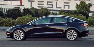Tesla-Model3-No1-300x150