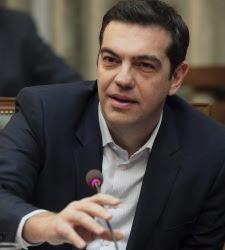 tsipras-alexis-micro.jpg - 225x250