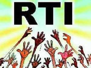 Maharashtra most unsafe for RTI activists; 10 killed in 10 years