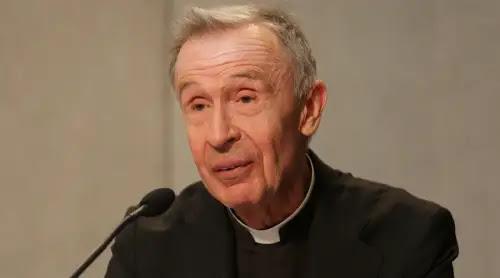 La reforma de la Curia aún no ha afectado a la Congregación para la Doctrina de la Fe