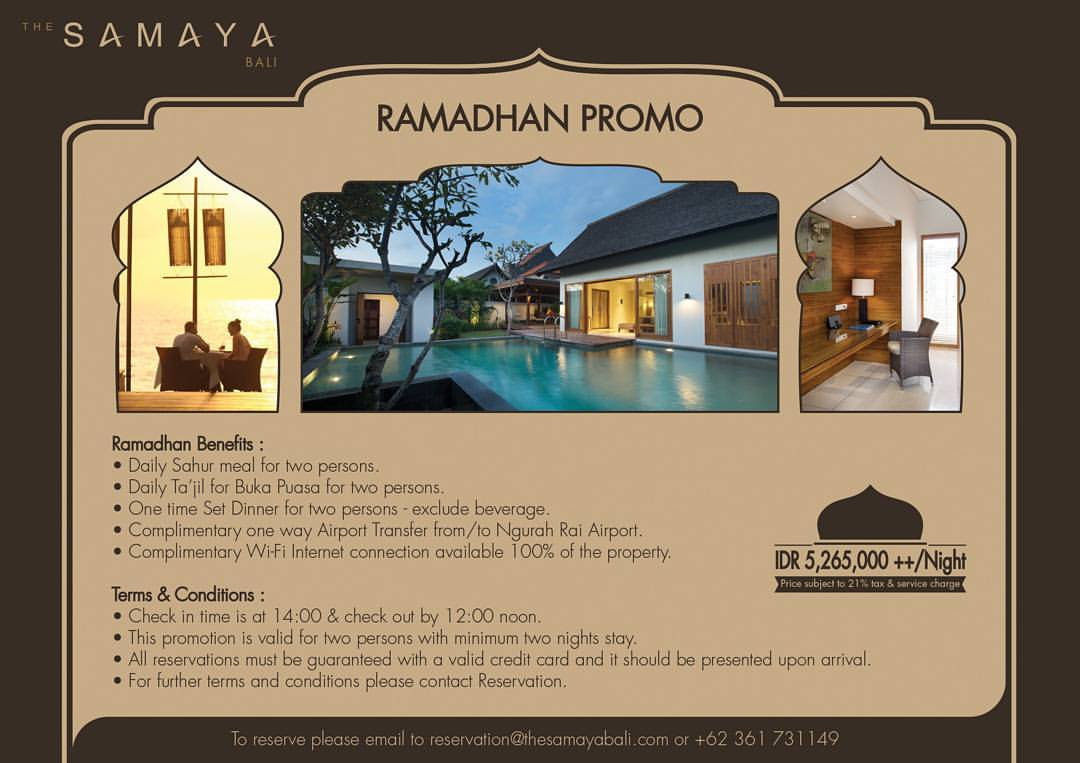 ramadhan-promo