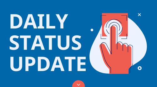Daily updates on coronavirus in NC