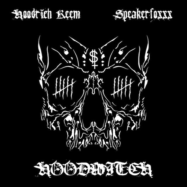 Hoodwitch-Mixtape-Cover