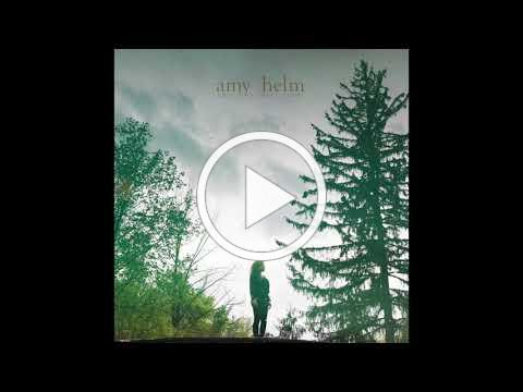 Amy Helm -